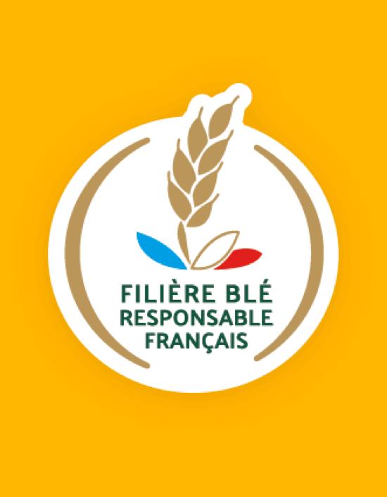 Filière Blé Responsable Français
