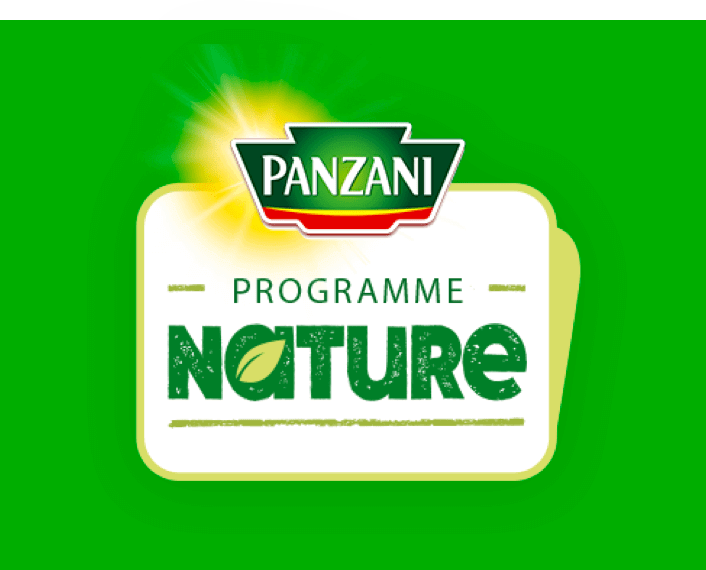Programme Nature